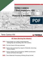 Canica VSI Feature Benefits V3