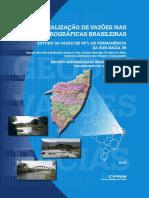 relatorio_SB39_2015.pdf