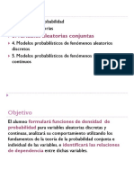 Probabilidad_T3 V2019