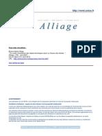 alliage-3487.pdf