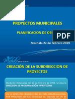 PROYECTOS MUNICIPALES.pptx