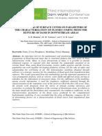 Dw2018 Paper Pereira
