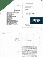 Taylor y Bogdan - Introducción a los Métodos Cualitativos de Investigación - Cap 1