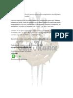 carta presentacion trio capilla.pdf