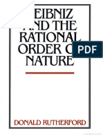Rutherford, D. (1995), Leibniz and the Rational Order of Nature, Cambridge University Press.pdf