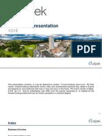 Presentacion-Corporativa-Alpek-ENG-1Q19.pdf