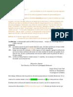 20181214 2258 Tecnologías Diego.pdf
