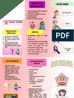 Leaflet Serosis Hepatis Klmpk 4