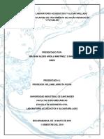 Resumen Ptar Ptap 2