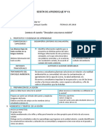 SESI+ôN DE APRENDIZAJEcontaminacionambiental-7