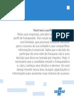 resposta_0.pdf