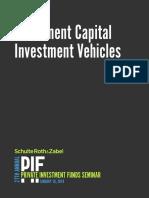 SRZ-PIF-2018-Permanent-Capital-Investment-Vehicles.pdf