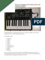 MegaBrute-Leafcutter-Mods-03.pdf