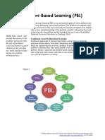 problem_based_learning.pdf