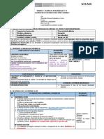 SESION 1 IIB  DPCC  CUARTO  AÑO II UD (1).docx