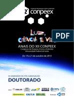 10_doutorado - COOMPEX - artigo anais.pdf