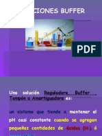 clase buffer.ppt
