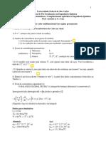 Estudo de Caso - Conducao Calor Aleta - PERMAMENTE