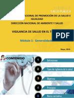 Unidad 1. Generalidades.pdf