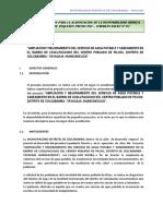 ALA PILCOS.docx