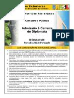 IRBR_SEGUNDA_FASE.PDF