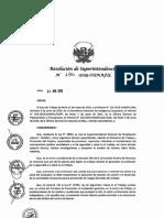 FISCALIZACIÓN DE OBLIGACIONES DE SST.pdf