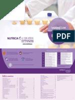 Vademecum-global Nutricia 2019 ADULTOS