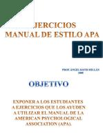 ejercicioapa-1222299389637052-9.pdf