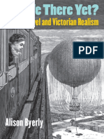 Alison_Byerly-Are_We_There_Yet__Virtual_Travel_and_Victorian_Realism-University_of_Michigan_Press_2012.pdf