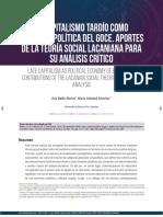 economía del goce capitalismo tardío.pdf