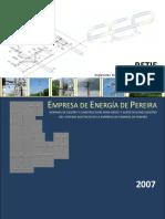 Normas_EEP_2007(2).pdf