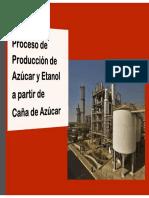 N°2 Producción de Azúcar y Etanol-27may2019