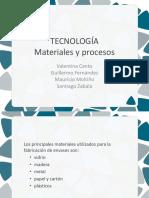 b15.pdf