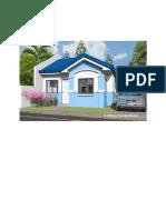 CATTLEYA HOUSE MODEL.docx