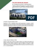 5 ESTADIOS MÁS GRANDE DEL GRUNDO.docx