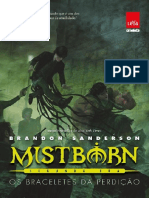 Mistborn - Segunda era 3 - Os braceletes da perdicao - Brandon Sanderson.pdf