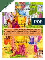 59451667-TRANSTORNOS-ESOFAGO-GASTRICOS.docx