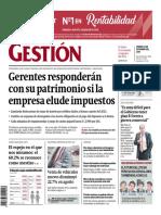 DIARIO GESTION 14-09-2018.pdf