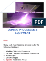 Joining_Processes_Equipment.pdf