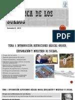 1. TEMA 1 Mecánica de los Suelos. Prof. Francisco Pinto.pdf
