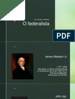 O Federalista