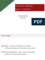 01 Introduction.pdf