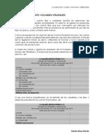 La relacion costo volumen utilidades (1).pdf
