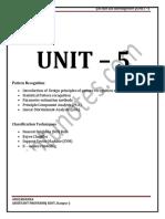 AI-ques-ans-Unit-5