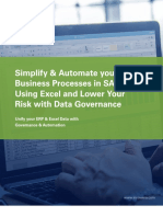 Innowera eBook - Simplify and automate your business processes in SAP using Excel and lower your risk with data.pdf