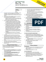 PSYCH 001 Psychiatric Interview of the Medically Ill.pdf