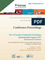 Proceeding2017.pdf