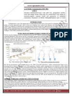 WMC-Unit-I.pdf
