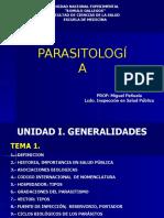 TEMA 1,2,3,4 PARASITOLOGIA-1.pptx