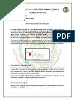 Consulta_Temporizadores.docx